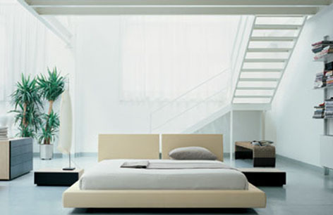 부자와 교육 :: 침실인테리어,침실인테리어디자인,침실꾸미기 ...