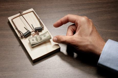 소셜커머스, 도깨비쿠폰, 도깨비쿠폰 사기, 상품권 사기, 반값할인, 쉽게 돈버는 방법, 상품권 할인