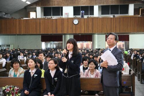 염광여자메디텍고등학교강연_2