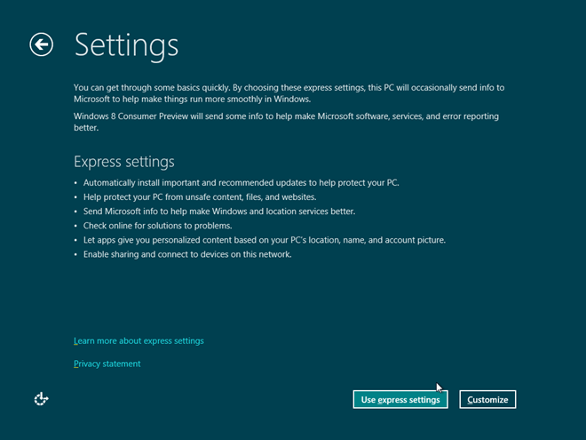 Windows8_Consumer_Preview_061