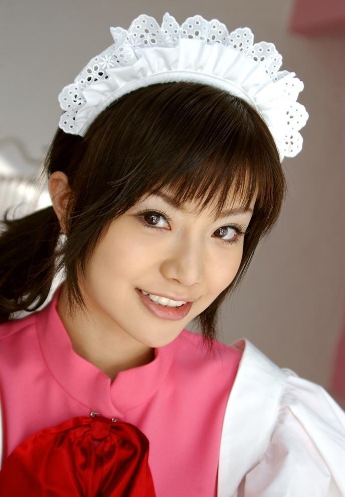 Akane hotaru mofos.com   Sex foto)