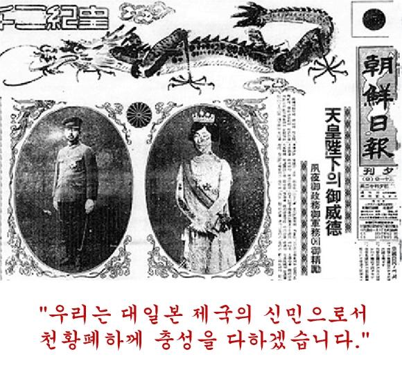 이미지 출처: 구글 이미지 검색, http://www.seoprise.com/board/view.php?table=seoprise_11&uid=135310, 일부 편집수정