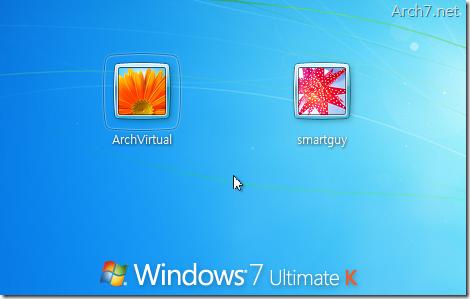 공용 PC에서 유용하게 사용할 수 있는 암호화 파일 시스템을 사용해 봅시다