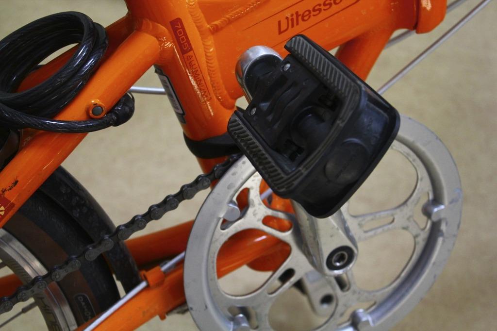 자전거다이어트, 다혼자전거, 일제자전거, 자전거체중감량, 자전거운동, 자전거타기 사진 #2
