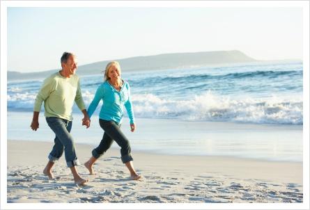 Psoriasis dating site forum