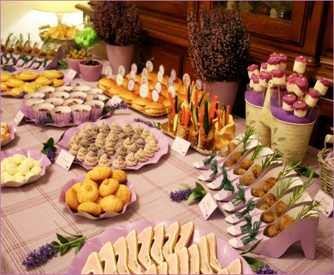 Image Result For Dog Catering