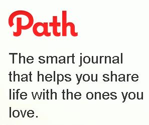 path 2.0