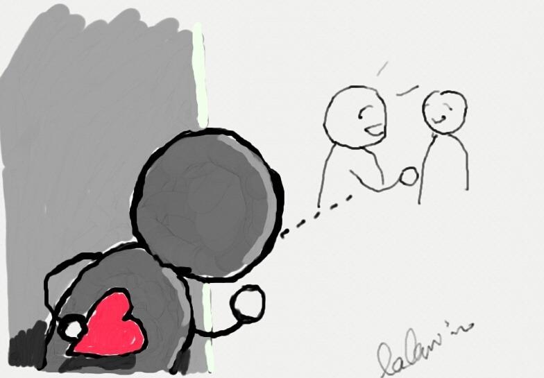 남자친구, 매번 짝사랑, 솔로탈출, 여자의 마음, 여자의 심리, 여자친구, 연애심리, 연애질, 연애질에 관한 고찰, 짝사랑, 짝사랑 이루는 법, 짝사랑 이루어지는 주문, 짝사랑 전문가, 짝사랑 하는 사람