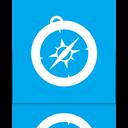 Safari alt_mirror
