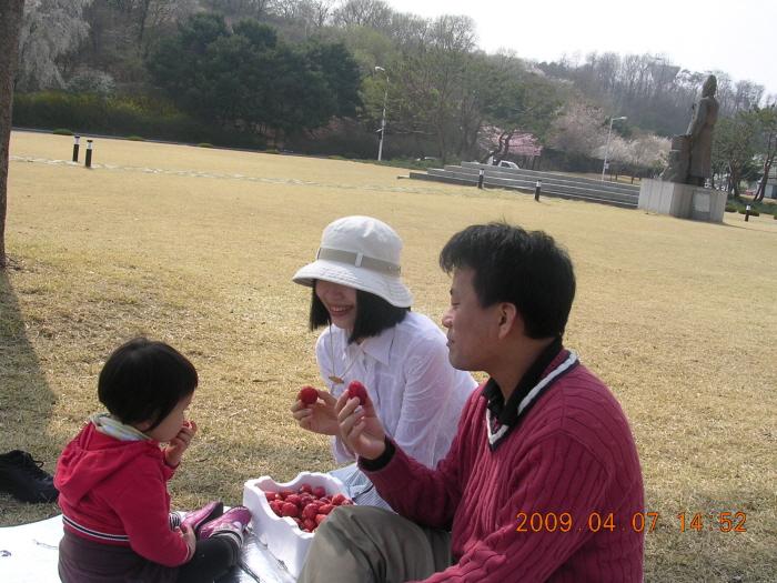 DSCN5126.jp