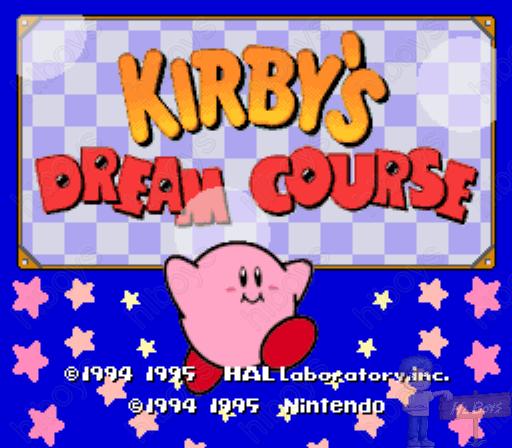 ?? ?? download ?? kirby s dream course u zip kirby s dream