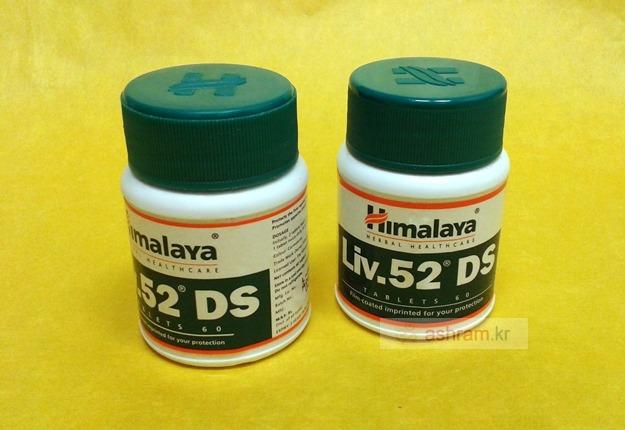 rosuvastatin crestor 20 mg tablet