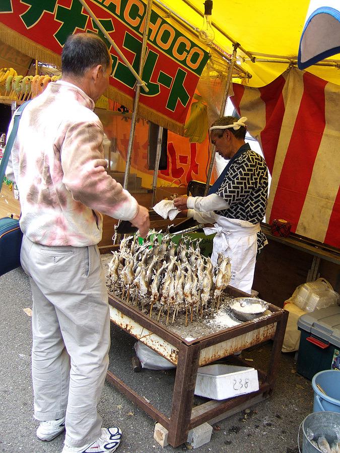 일본여행 - 그 다음 다음의 이야기 : 1904F149513CBA97316CC2