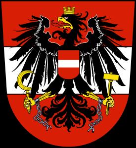 Österreichischer Fußballbund