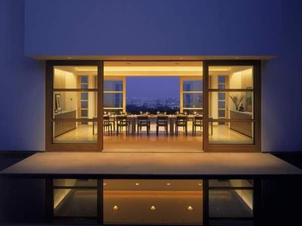 건축,건축디자인,건축과 환경,건축인테리어,건축인테리어와 주거건축물,홈건축디자인