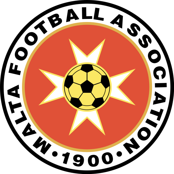 Malta Football Association