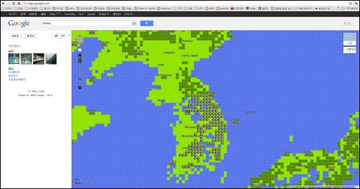 google_maps_8bit