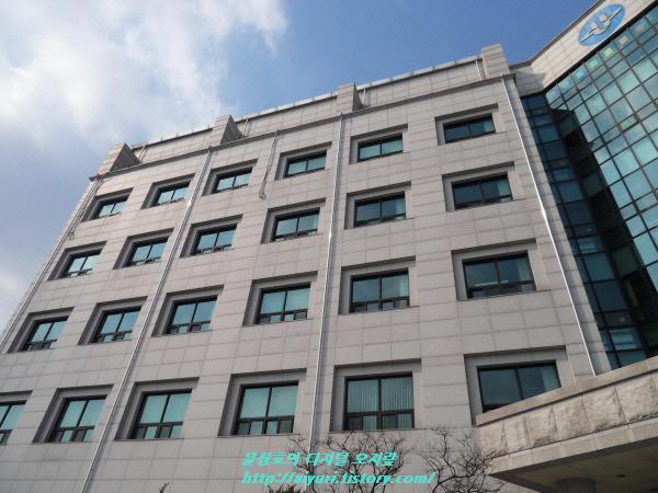 방송대경기지역대학