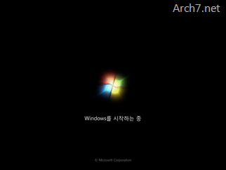 win7_windows_anytime_upgrade_52