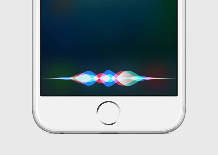 아이폰8에 인공지능 전용칩 들어간다?