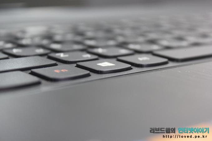 가성비 노트북, 대학생 노트북, 30만원대 노트북, 레노버 가성비, 노트북 추천