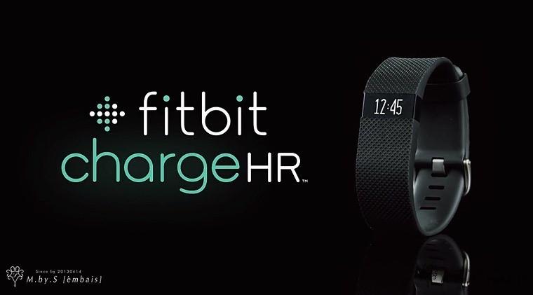 핏비트, fitbit, 핏빗, 핏비트 HR, 핏비트 차지 HR, 퓨어펄스, 심박센서, 피트니스 웨어러블, 다이어트 팔찌, Fitbit Charge HR,