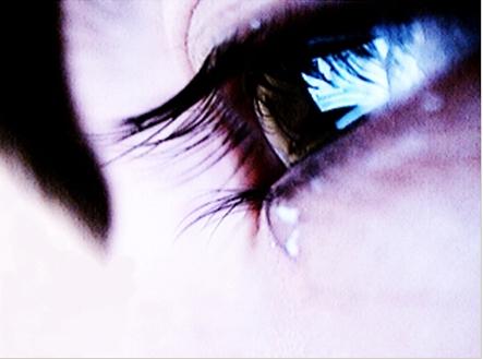 외로운까마귀님의 블로그 이미지