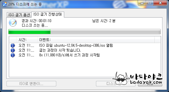 CDBunnerXP