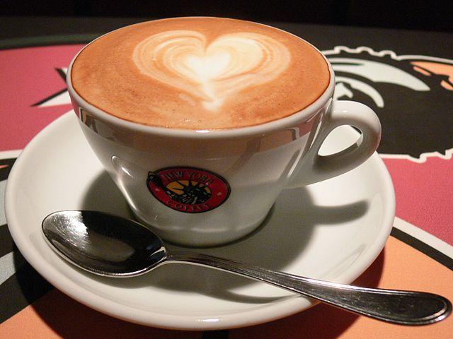 의사추천 건강뉴스 - 당뇨를 예방하는 맛있는 커피(coffee). 당뇨에 좋은 음식 커피의 효능!