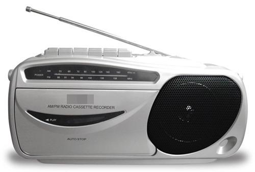 PC 컴퓨터로 라디오 듣기를 위한 여러가지 방법