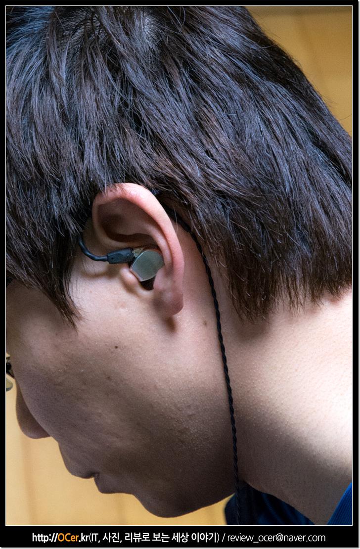 이어폰, 국산 이어폰, BA 이어폰, 이어나인 EN2, 이어나인 EN1, IT, 리뷰, 프리미엄 이어폰, 이어폰 추천, 가성비 이어폰