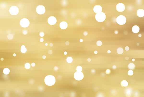 Bokeh colored background Stock Photo 14