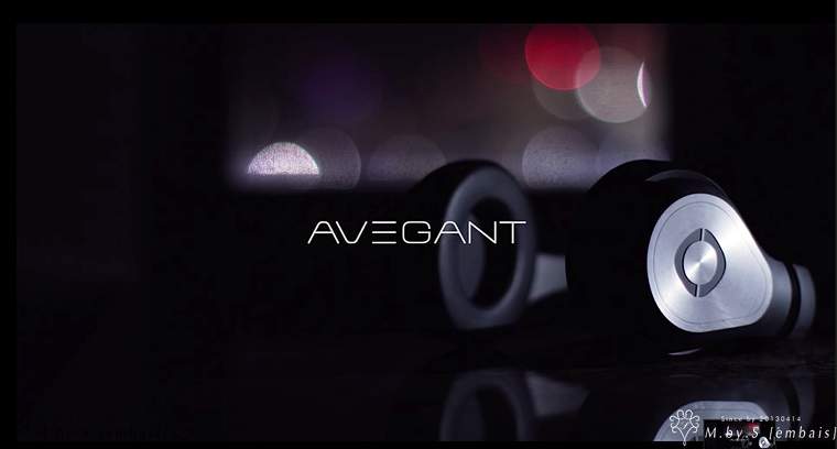 Avegant Glyph, 에버젠트, 에버젠트 그리프, HMD, 헤드폰 HMD, CES 2015, 헤드 마운트 디스플레이,
