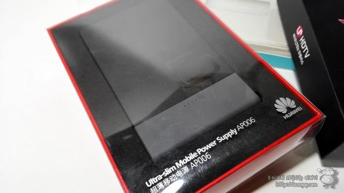 화웨이, X3, 후기, 스펙, 디자인, 가격, 카메라, 샘플