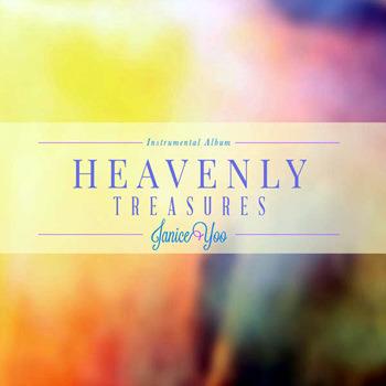 Janice Yoo [2016, Heavenly Treasures]