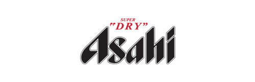 sponsor_Asahi