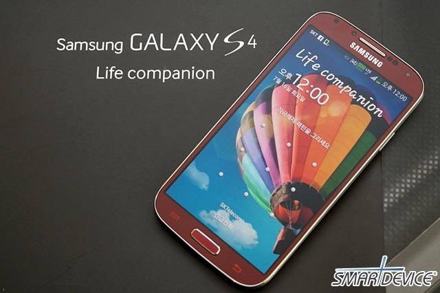스마트디바이스, Smart Device, 2013년 인기글, 인기글 10선, Samsung Unpacked 2013, World Tour 2013 Seoul, 갤럭시 S4, 갤럭시 노트3, 갤럭시 노트 10.1, Galaxy S3, Galaxy Note 3, Galaxy Note 10.1