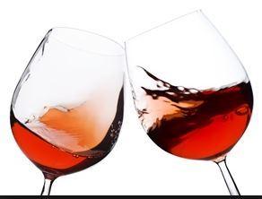 와인_부부