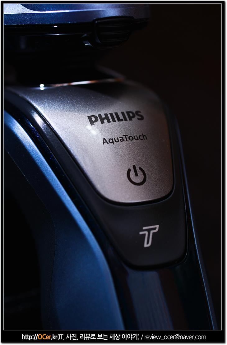필립스, 필립스 5000 시리즈, 전기면도기, 전기면도기 추천, 전기면도기 리뷰, it, 리뷰, 이슈, philips