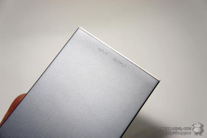 아이폰, 6, 보조배터리, 추천, ihaveboss, 디자인
