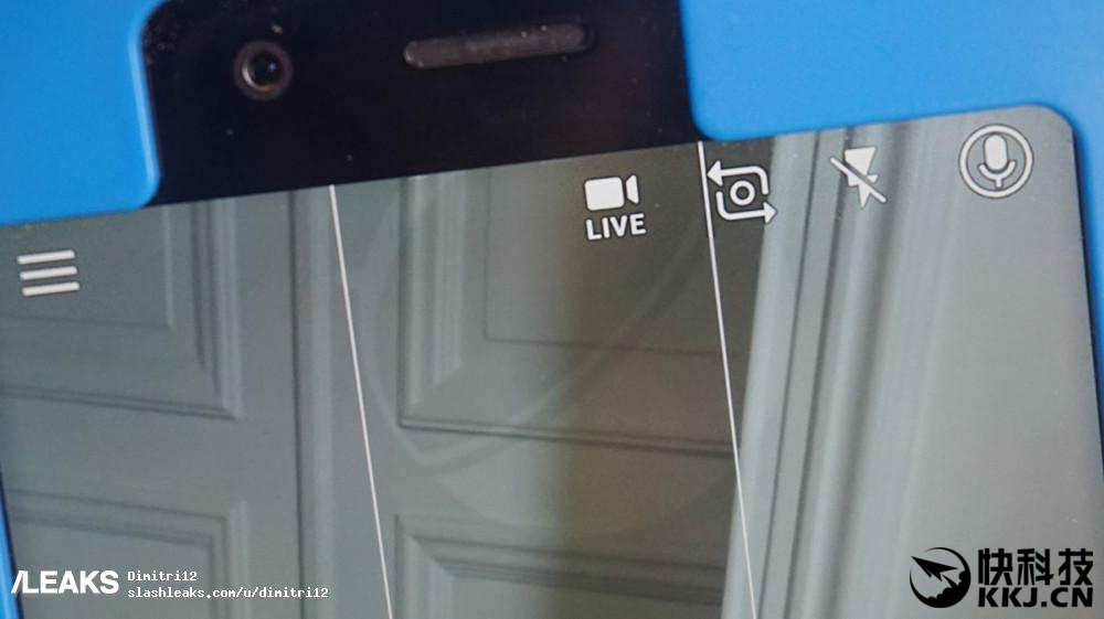 노키아 9, NIKIA 9, IT, 리뷰, 스마트폰, 갤럭시S8, 갤럭시S8+, 갤럭시S8 성능, 안드로이드