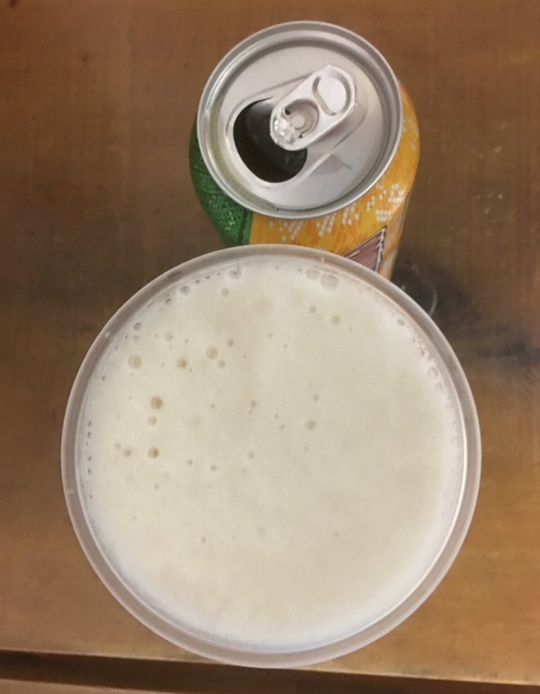 데스페라도스 맥주