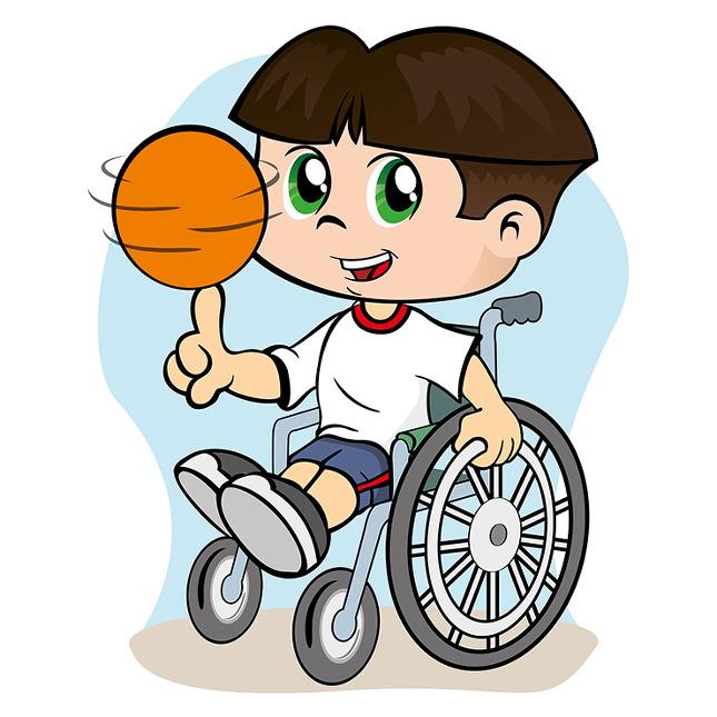 장애아동수당