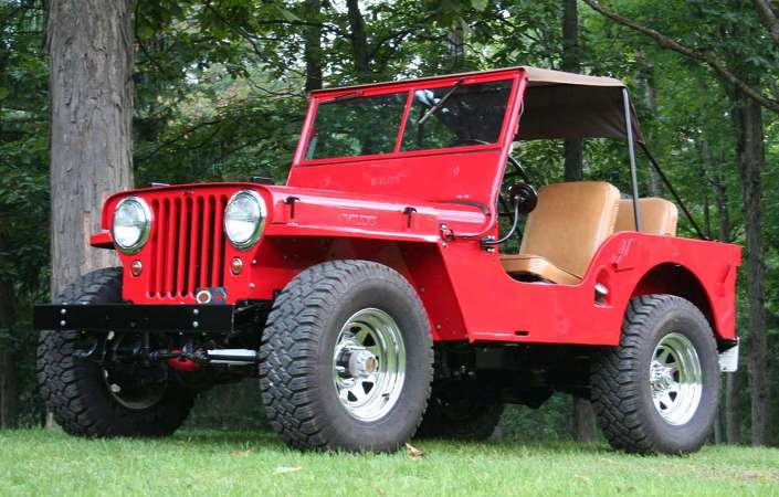 Craigslist Baton Rouge Cars For Sale