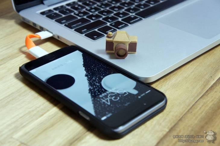 아이폰, 아이패드, 아이튠즈없이, 사진옮기기, 관리, 이지비, easybee, ifunbox
