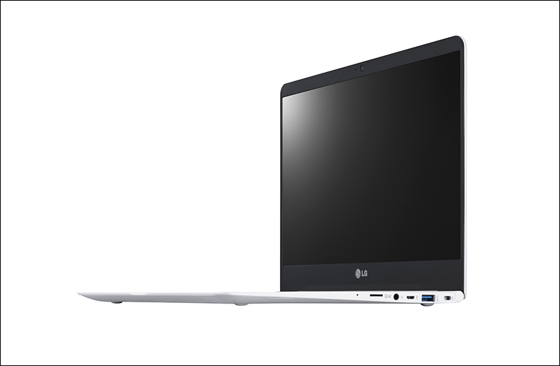 노트북, 기네스북 노트북, 기네스북 등재, 월드 기네스북, 한국 기네스북, 가벼운 노트북, 가벼ㅑ운 노트북 추천, IT, 리뷰, LG 그램 14, 그램 PC, LG PC 그램 14