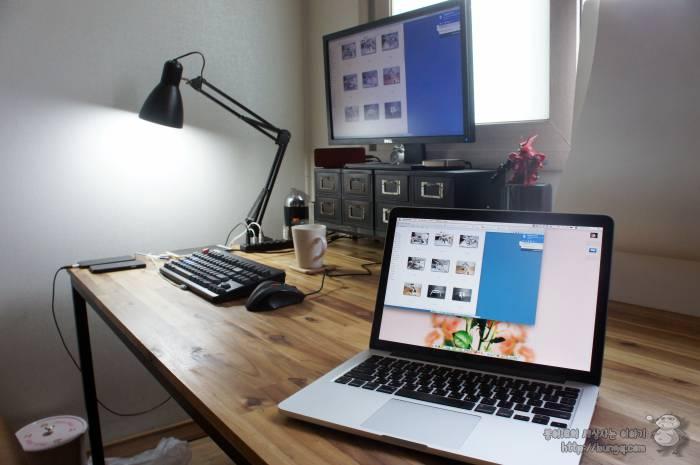 팀뷰어, 11, 차이점, 장점, 단점, 사용법, teamviewer, 다운로드,  무료