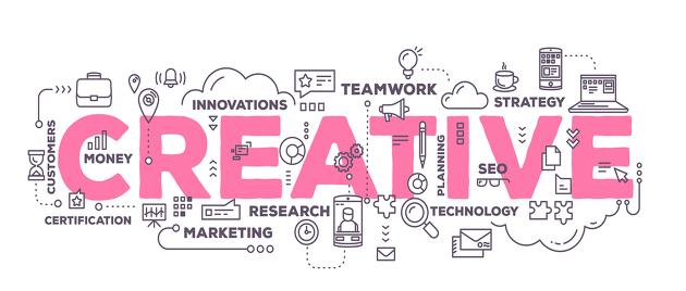 누구나 전략기획 고수가 될 수 있다 - 창의적인 사고 기법 #1