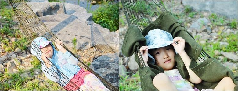 대전 초기공원, 초지공원 삼겹살, 대전 고기, 대전 고깃집, 대전 삼겹살요리, 대전 취사, 대전 야영장