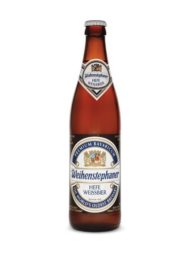 마트에서 만나는 국가별 맥주 추천 5